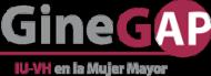 Ginegap
